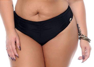 Calcinha Avulsa Plus Size Kalita