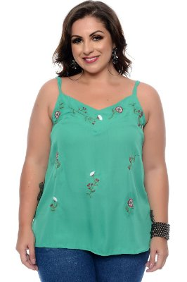 Regata Plus Size Dhara