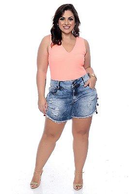 Body Neon Plus Size Shannon