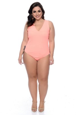 Body Neon Plus Size Shannon