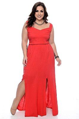 d8a2c4719 Vestidos de Festa | Daluz Plus Size - Loja Online