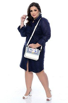59c2997fe Daluz Plus Size | Loja Online