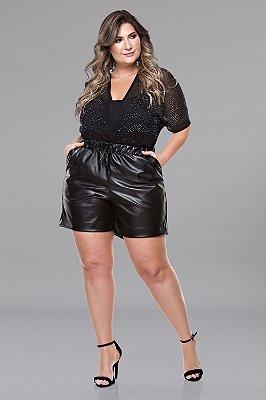 Body Plus Size Anahita