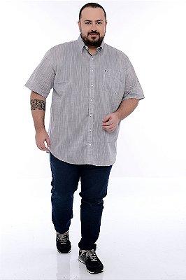 Calça Jeans Plus Size Edwin