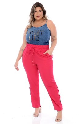 Body Plus Size Birgit