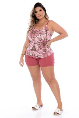 Short Doll Plus Size Eidisy