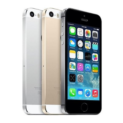 iPhone 5s 16gb Completo Anatel garantia 1 ano apple