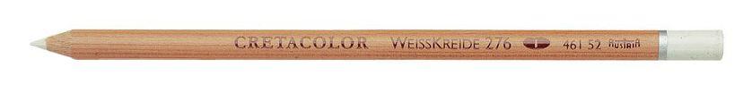 Lápis Cretacolor Branco