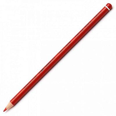 Lápis Copia Koh I Noor Vermelho