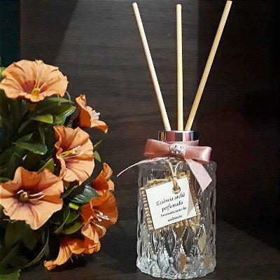 difusor de aroma flor de cerejeira