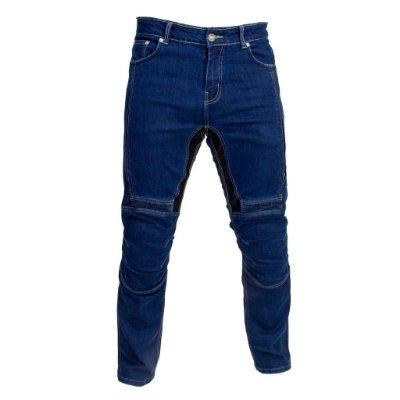 Calca Jeans Evolution Texx Turbo - com Kevlar