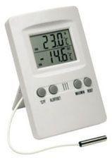 Termômetro Interno e Externo - DRP-10