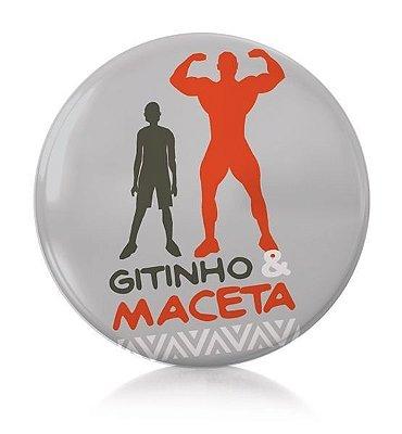 Bottom Gitinho & Maceta