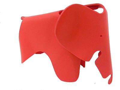 ELEPHANT EAMES COLORIDO