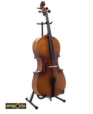 Violoncello 4/4 Schieffer