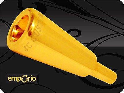 Bocal para Trompete JC Custom Mod. B6 STC3