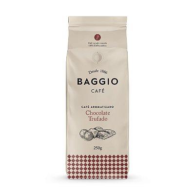 Baggio Café Aromas Chocolate Trufado