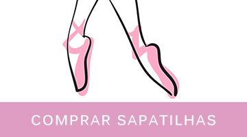 mini-sapatilha