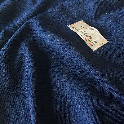 Wrap Sling Dry Fit Azul Marinho