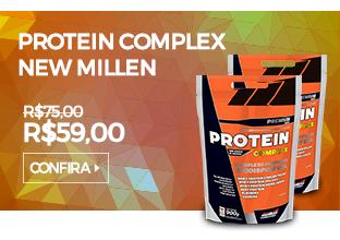 Protein Complex