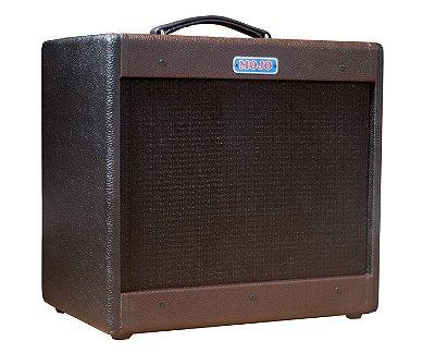 """Caixa para guitarra 1x12"""" American - 45,5 x 42 x 30cm (larg x alt x prof) - Encomenda"""