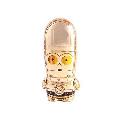 Pen Drive Mimoco Star Wars C-3PO