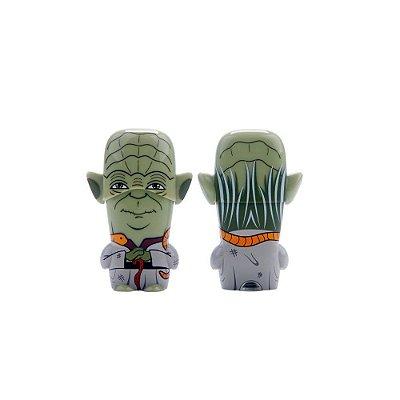 Pen Drive Mimoco Star Wars Yoda