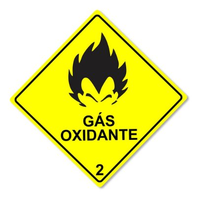 Placa Decorativa 30x30 Gás Oxidante - Beek