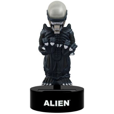 Estatueta Body Knocker ALIEN - Neca