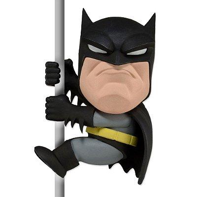 Miniatura Scaler Grande BATMAN DC Comics - Neca