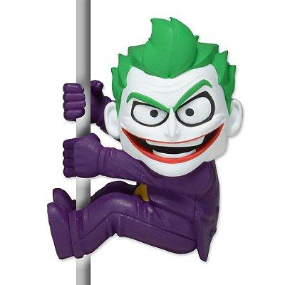Miniatura Scaler Grande CORINGA DC Comics - Neca