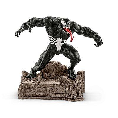 Estatueta VENOM Marvel - Schleich