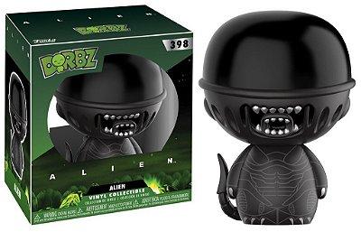 Estatueta Funko Dorbz Alien - Alien