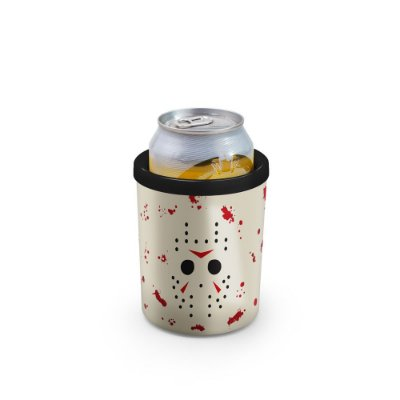 Porta Latas 350ml Assassino - Beek