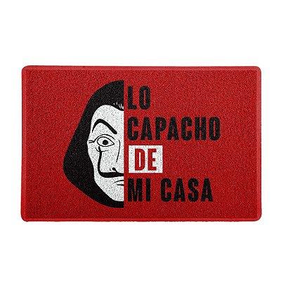 Capacho 60x40cm Lo Capacho - Beek