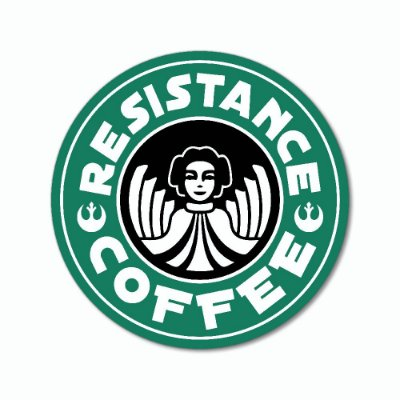 Placa Decorativa 20x20 Resistence Coffee - Beek
