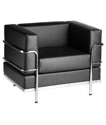 ST ALPHA - sofá 1, 2 e 3 lugares