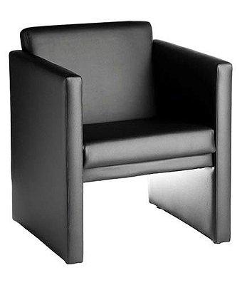 ST SLIM - sofá 1, 2 e 3 lugares