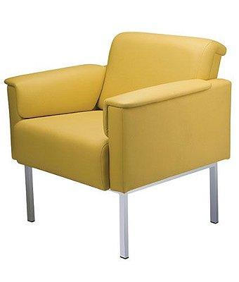ST SEAT - sofá 1 e 2 lugares