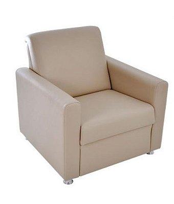 STA - sofá 1, 2 e 3 lugares