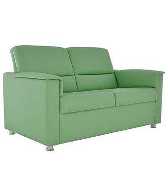 STA PLUS - sofá 1, 2 e 3 lugares
