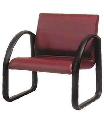 STD - sofá 1, 2 e 3 lugares