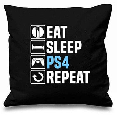 Almofada PS4