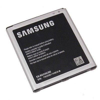 Bateria Samsung Galaxy Grand Gran Prime Duos J3 e J5 Sm G530