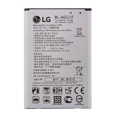 Bateria LG 46G1F - K10 Novo 2017 M250