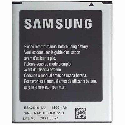 Bateria Samsung S3 Mini GT-I8190