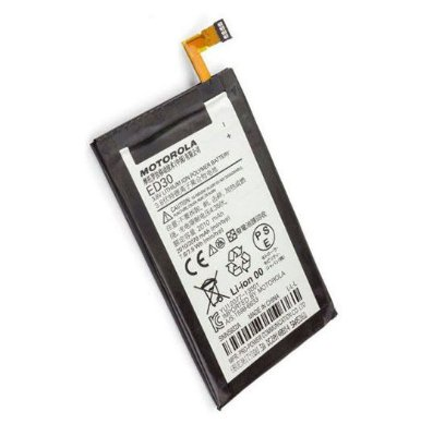 Bateria Motorola ED30 Moto G - XT1032