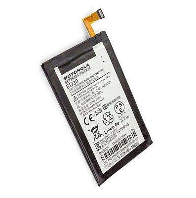Bateria Motorola ED30 Moto G - XT1068