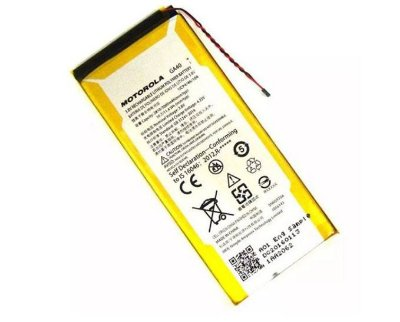Bateria Motorola GA40 Moto G4 Plus Xt1622