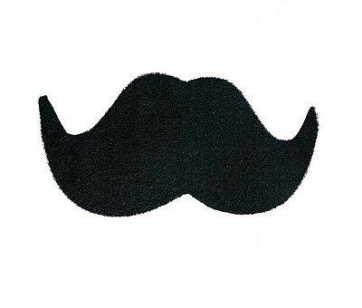 Capacho bigode